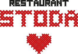 Restaurant Stoda